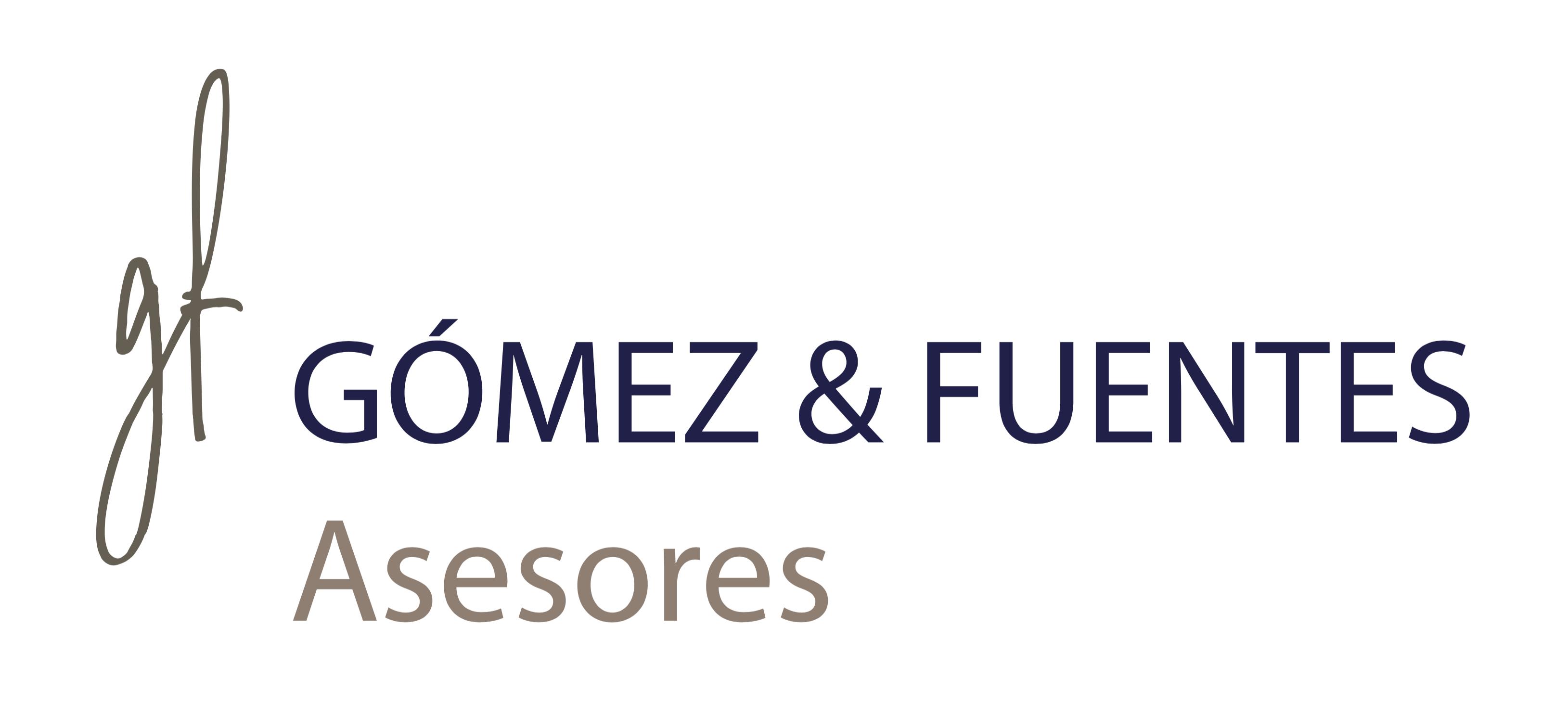 Gómez y Fuentes